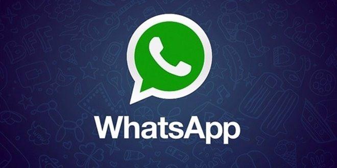 ios-9-whatsapp-ozellik