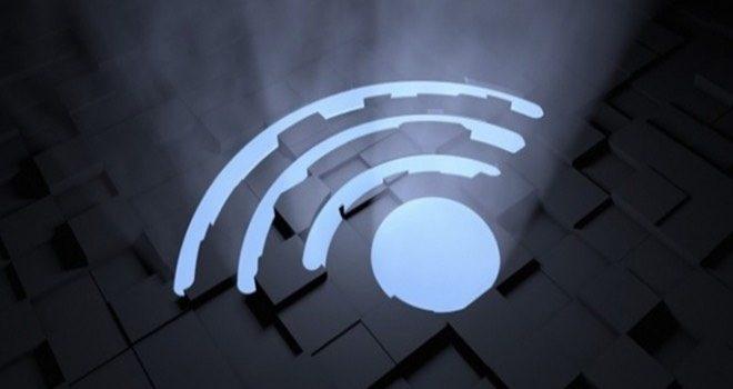 Wifi Güvenliği Nasıl Sağlanır? Ve Nasıl Kırılır?