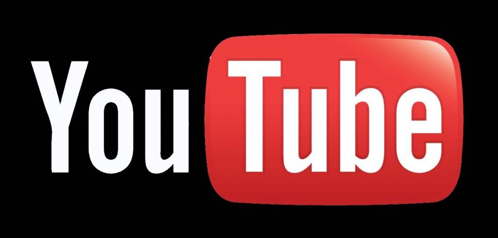 YouTube'dan Video Indirmek Yasal mi ? - Cepkolik