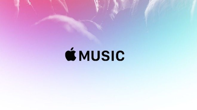 Apple muzik inceleme