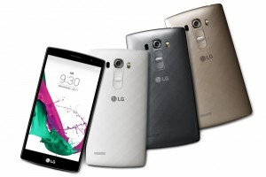 LG G4 için Nougat Güncellemesi Geldi!