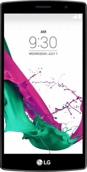 LG G4 Beat ve Asus Zenfone 3 Max ZC553KL karşılaştırması