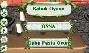 kabuk-oyunu inceleme
