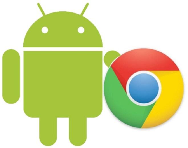 ok google скачать браузер хром на android 2.3
