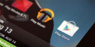 google-play-store-indir