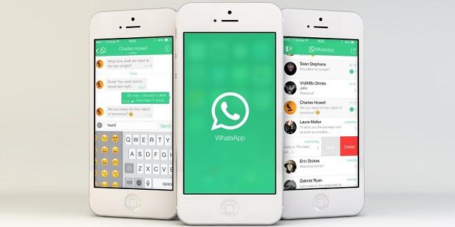 ios-9-whatsapp-beta