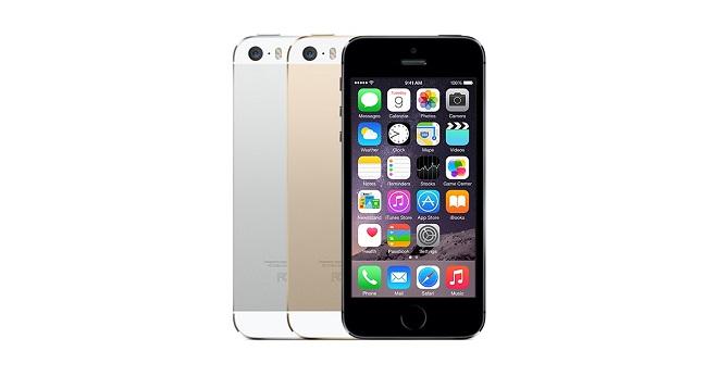 iphone.5s
