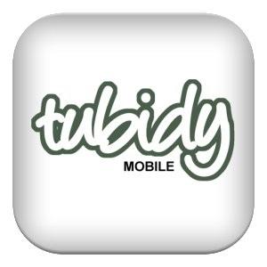 tubity