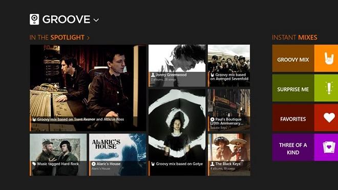 xbox-muzik-ve-xbox-videonun-tasarimi-yenilendi