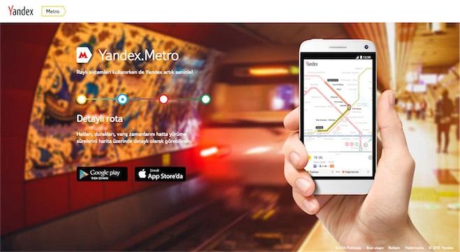 yandex-metro-metrobus-ve1