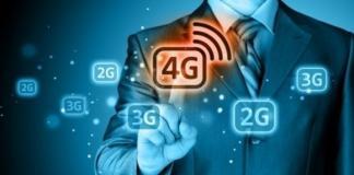 4.5G İhalesi Bugün Yapılıyor