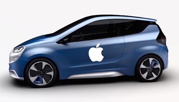 apple-arabasini-test-icin-hazirlaniyor2