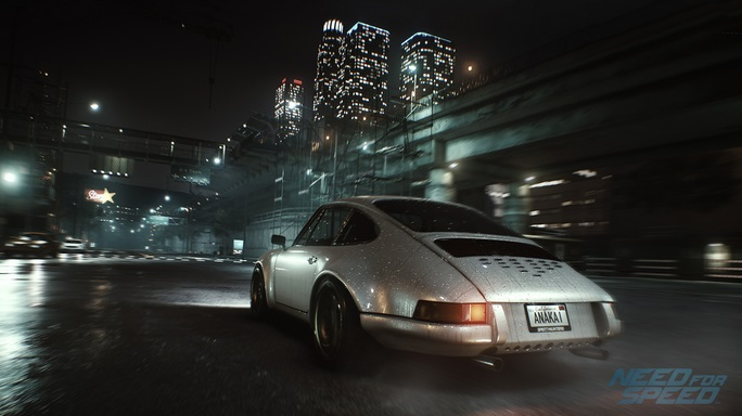 need for speed e3 2015 3