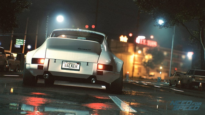 need for speed e3 2015 4
