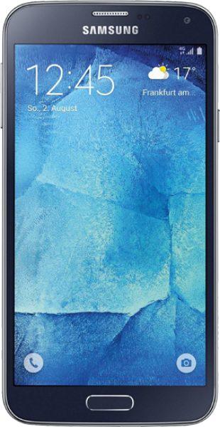 Samsung Galaxy J6 vs Samsung Galaxy S5 Neo Karşılaştırması