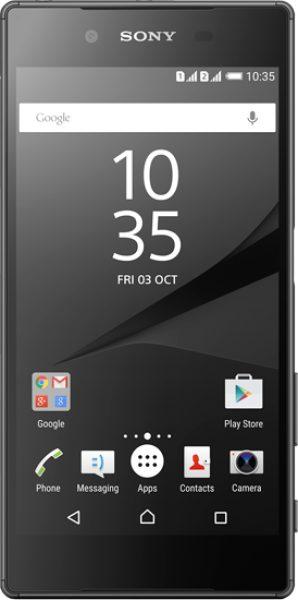 Samsung Galaxy J8 vs Sony Xperia Z5 Karşılaştırması