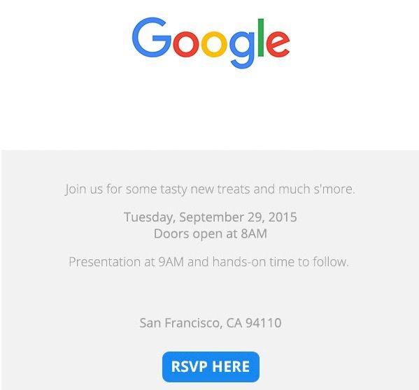 Android 6.0 Marshmallow Ne Zaman Çıkacak?