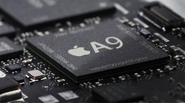 iphone-6s-plus-hakkinda-bilinmesi-gereken-her-sey