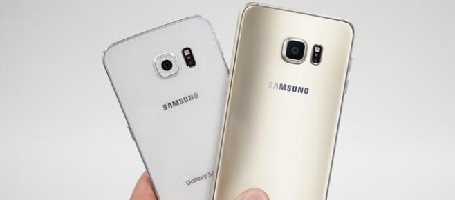Samsung Telefonlarını Taksitle Satacak