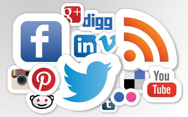 turkiyede-twitter-ve-facebooka-erisim-yavasladi