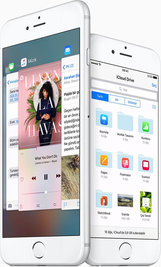 ve-huzurlarinizda-yeni-iphone-6s-iphone-6sin-ozellikleri-ve-fiyati-ne