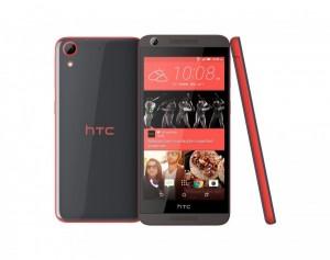 HTC Desire 626s-1