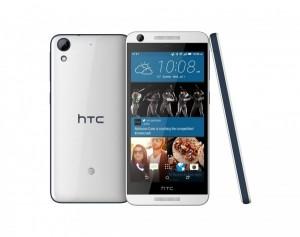 HTC Desire 626s telefon