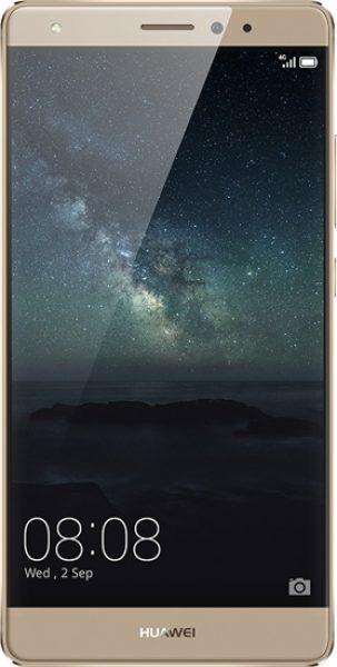 Vestel Venus 5530 ve Huawei Mate S karşılaştırması