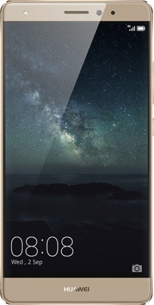 Huawei Mate S vs Xiaomi Redmi Note 6 Pro Karşılaştırması