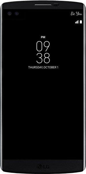 LG V10 ve HTC U Ultra karşılaştırması