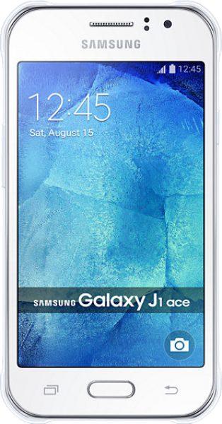 Samsung Galaxy S8 vs Samsung Galaxy M10 Karşılaştırması