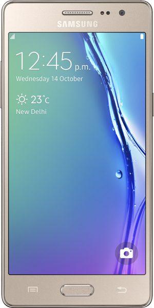Samsung Z3