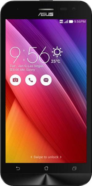 Asus Zenfone 2 Laser ZE500KL ve Sony Xperia XA1 Plus karşılaştırması