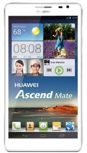Huawei Mate-1