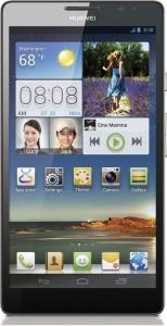 Huawei Mate-2