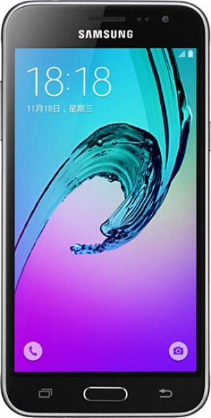 Samsung Galaxy J3 2016 ve Apple iPhone XS karşılaştırması