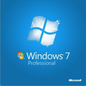 microsoft-windows-7-professional