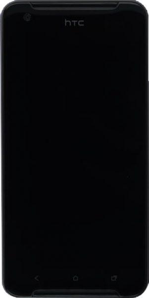 Casper VIA P1 ve HTC One X9 karşılaştırması