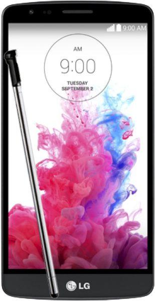 Huawei Honor 8X ve LG G3 Stylus karşılaştırması