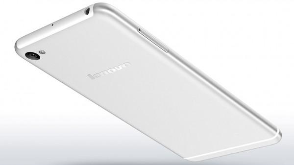 Lenovo S90
