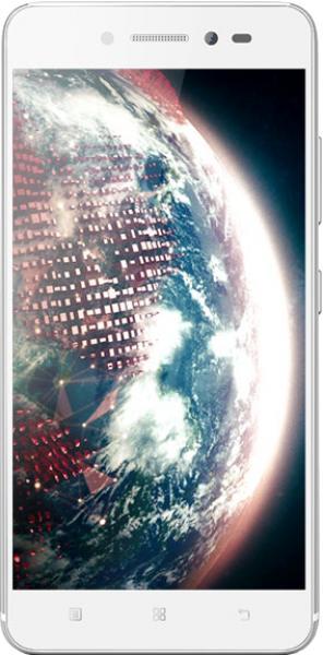 Lenovo S90 ve Samsung Galaxy J7 Nxt karşılaştırması
