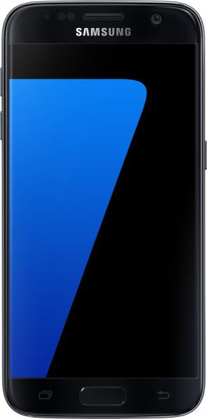 Samsung Galaxy S7 ve Xiaomi Redmi 3s Prime karşılaştırması