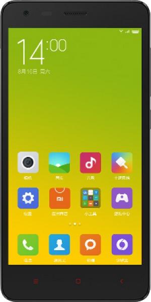 Xiaomi Redmi 2 ve Alcatel Idol 3 (5.5) karşılaştırması