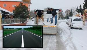 buz_tutmayan_asfalt_