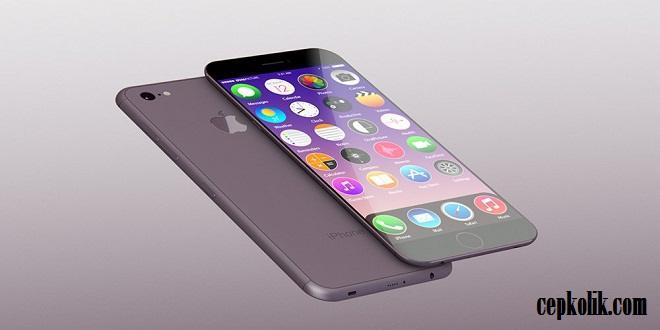 iphone 7 tasarim