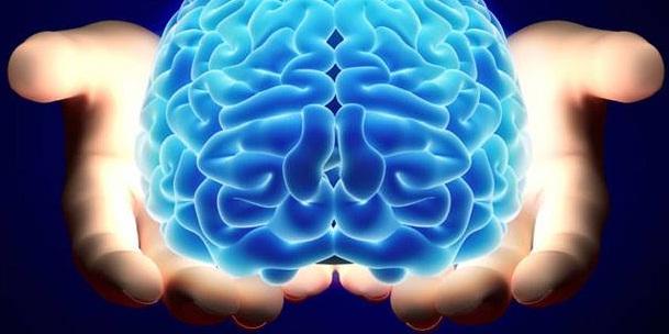 Beyin Kapasiteniz Ne Kadar Biliyor musunuz