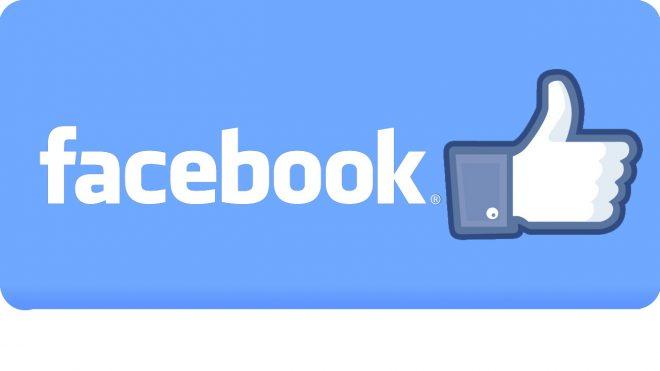 Facebook, Olur Böyle Hatalar Sadece Güleriz