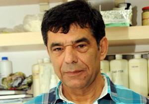 Prof. Dr. Ertuğrul Arpaç