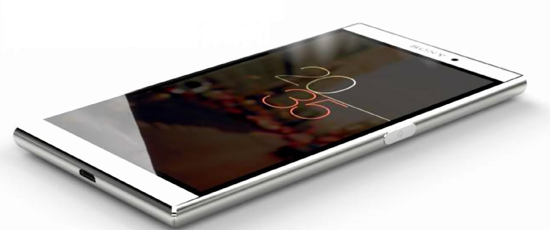 Sony Xperia Z6 Premium da Çıkmaza Girdi