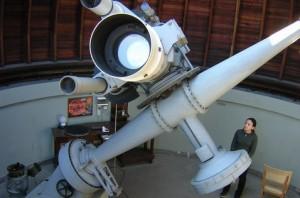 teleskop_resize